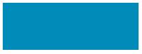 Mol Tennisclub Logo